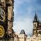 Prague 2012-4273