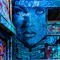 United Colors of Graffiti