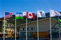 Flags-9371