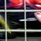 F1 GP 2011
