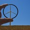 wind turbine: 0200_758_5632 | wind turbine | David Mohseni