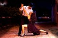 Night Tango In NYC