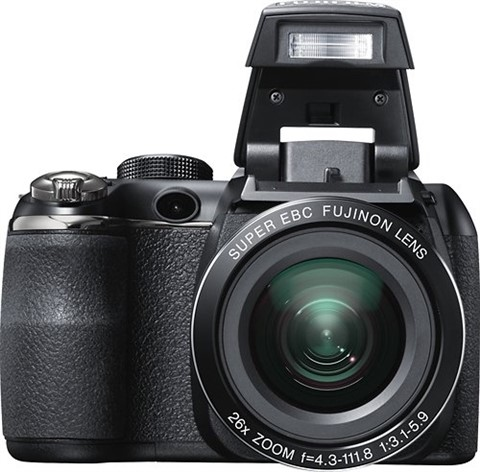 fujifilm_hd_camera_4