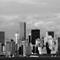 NY SKYLINE (2)