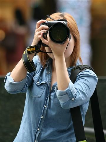 Photog2
