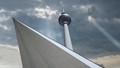 Berlin TV-Tower