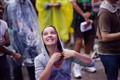 5DII_IMG_4784_2010-07-23 23.51.40