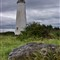 Leasowe Lighthouse-2