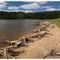 Waterline Morvan National Park