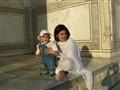 Mama & Anu
