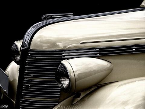 37 Pontiac fp-2