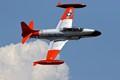Taken at Wings Over Camarillo airshow (California)