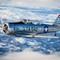 Air2Air Harvard-3609
