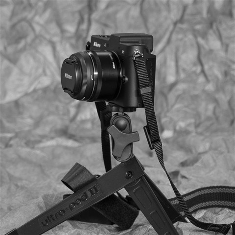 18.5mm lens hood