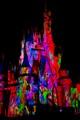 Cinderella's Psychedelic Castle