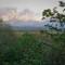 Waipio Acre Sunset