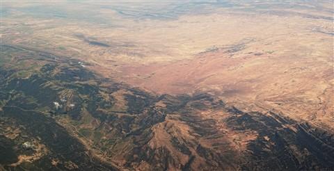 Deserts Edge 4