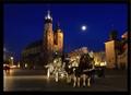 Cracow CIMG_0961 DPR-A1 copy