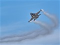 F16 By Shaun Walsh