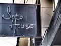 Soto House