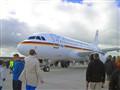 Airbus at ILA