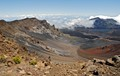 Haleakala Abyss - Hold Me Now, I'm 6 feet from the Edge