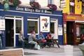 Guinness, Clifden