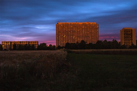 sunset-4438