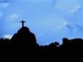 Cristo Redentor - Rio de Janeiro, Brasil