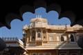 Deogarh, Rajasthan