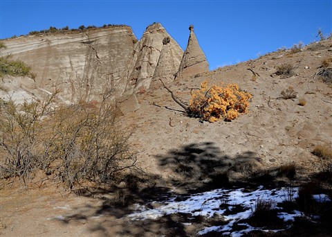Kasha Katuwe-Tent Rocks (7)
