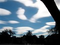 Surreal Clouds
