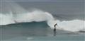 SUMMER FUN SURFING