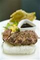 Steak&Rice