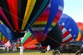 balloonfest 179