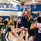 GH1 Basketball