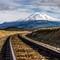 Shasta Rail