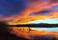 Drake Lake_HDR