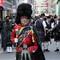 New York City Tartan Parade (6)