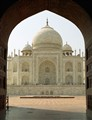 Taj_side_view