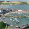 Stonehaven harbour, full size sample