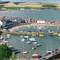 Stonehaven harbour, full size sample
