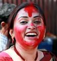 Vermillion game @ Kolkata, India