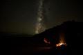 CR Milky Way Camp