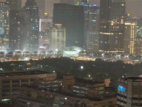 KLCC_old_sensor_rainy_night