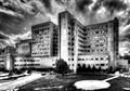 University Hospital, London, Ontario, Canada