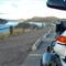 January Ride - Horsetooth Reservoir