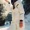 Ski Predeal Film Fuji ieftin ISO200 Rollei 35B -20