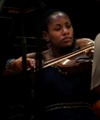Violist of the National Symphony Orchestra of Cuba