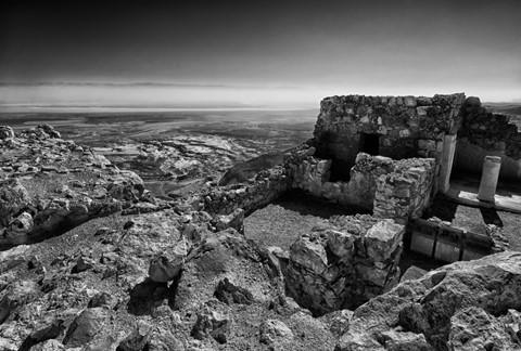 Masada 2-DSC_0160-mod_pt-bw